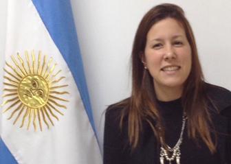 Victoria Cirigliano