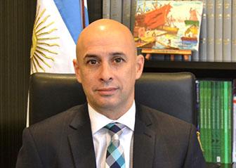 Martín Ocampo
