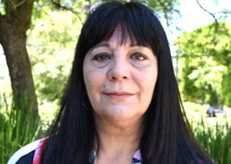 Silvia Albamonte