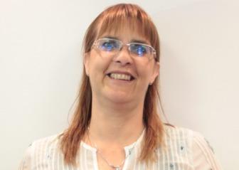 Fabiana Satriano