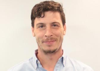Sebastian Grisolia