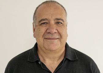 Horacio Blanco
